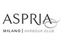 Aspria-HARBOUR_CLUB_logo1