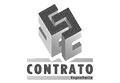 contrato_logo1