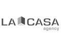 laCasaAgency