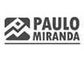 paulo-miranda_logo1