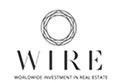wire_logo1