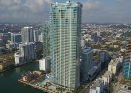 BUILDING_Biscayne_Beach