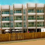 residence-waterfront-2-facciata