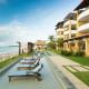 residence-waterfront-brasil-01