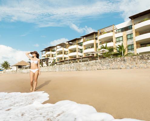 residence-waterfront-brasil-07