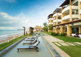 residence-waterfront-brasil