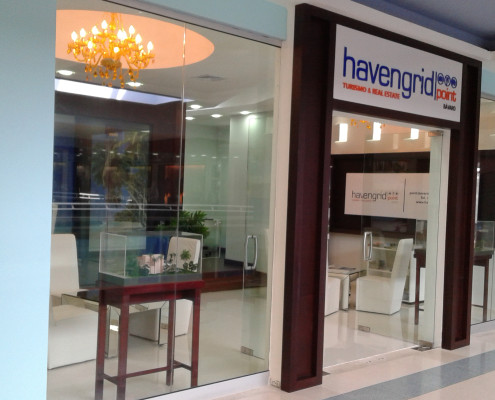 havengrind point bavaro 01