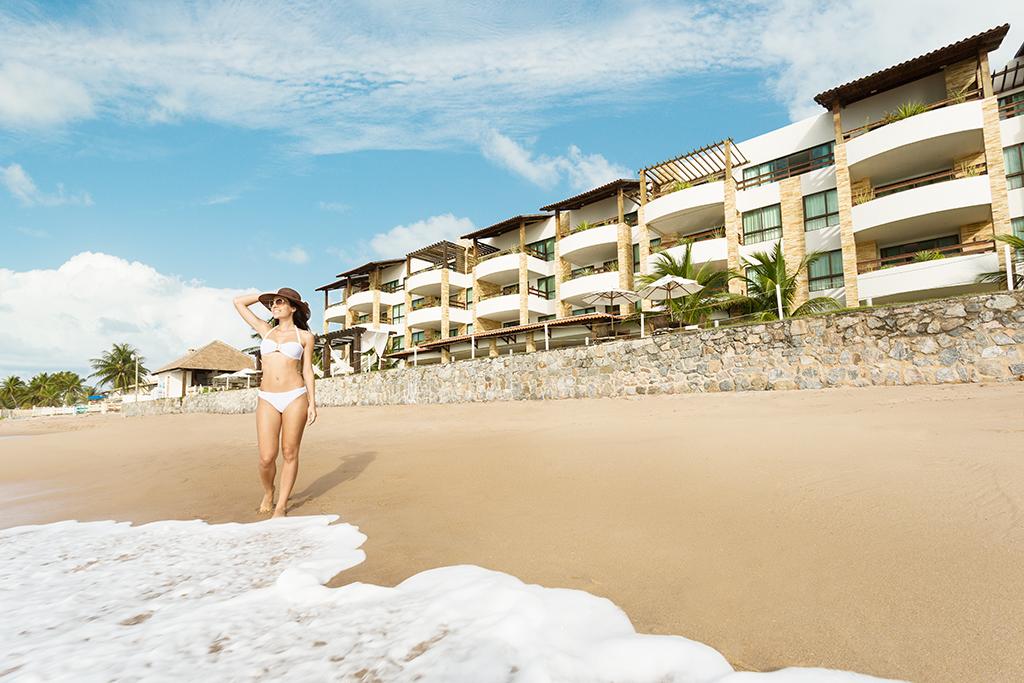 Brasile il momento di investire grazie al cambio for Appart hotel 5 terres
