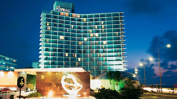 Hotel-Habana-Riviera-CUBA