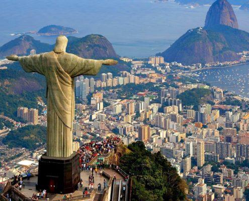 Rio-de-Janeiro-havengrid