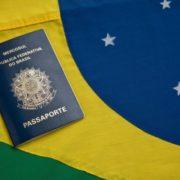 brasilevisto