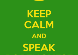 keep-calm-and-speak-portuguese