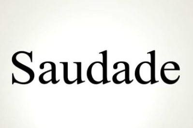 saudade-399x264