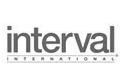 internval_logo